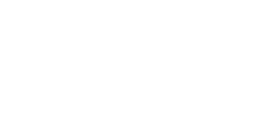 Dannie and Carrie Logo